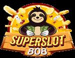 superslot808